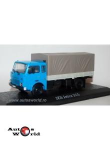 Camion Jelcz 315, 1:43 Ixo