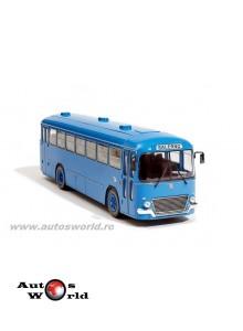Autobus FIAT 306/3 Interurbano - 1972, 1:43 Ixo