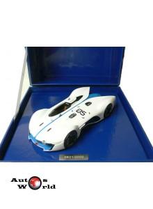 Renault Alpine Vision GT ed limitata, 1:43 Norev