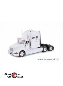 Camion International 9400 Sleeper Cab Midroof fairing 6x4 , 1:53 Tonkin