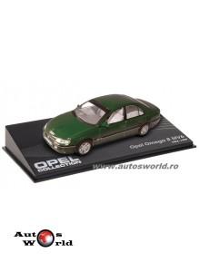 Opel Omega B MV6 1994-99, 1:43 IXO