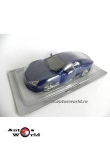 Lexus LFA - Automobile de vis, 1:43 Deagostini