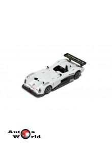 Macheta auto Panoz LMP900, test car LeMans 2000, 1:43 Ixo