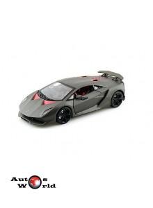 Macheta auto Lamborghini sixth elemento, 1:24 Bburago