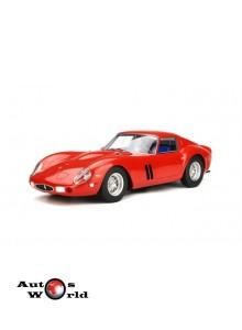 Macheta auto Ferrari 250 GTO, 1:12 GT Spirit
