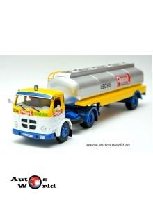 Camion Pegaso 2030 Cisterna, 1:43 IXO