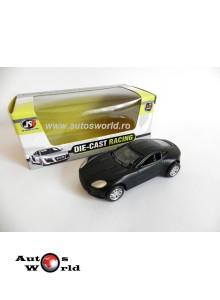 Aston Martin Vantage, 1:56 JSY