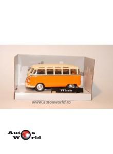 Volkswagen Samba T1, 1:43 Hongwell - Rik Rok