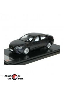 Macheta auto Mazda 6 2013, 1:43 PremiumX