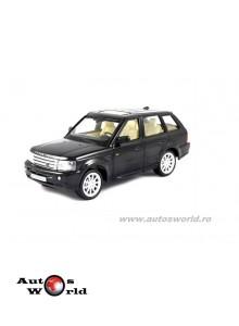 Land Rover Range Rover sport, 1:43 IXO/IST