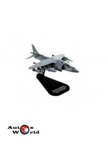 Macheta Avion McDonnell Douglas EAV-8B Matador, 1:100 Italieri