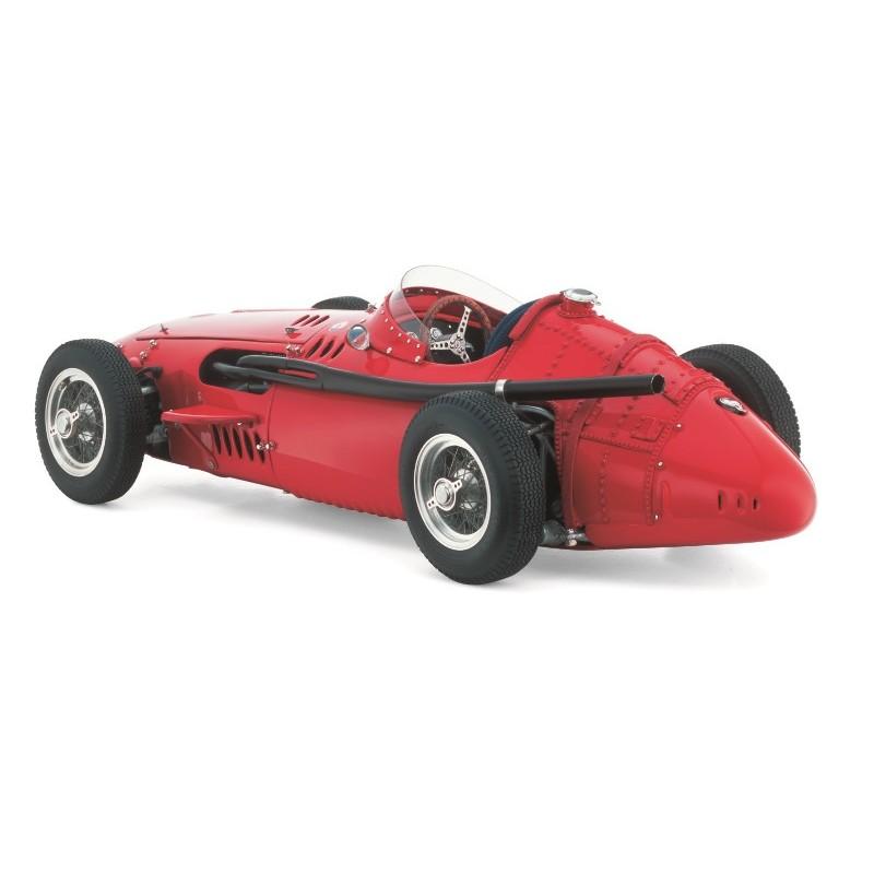 CMC: 1:18 Maserati 250 F, 1957,