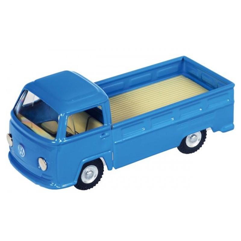 Volkswagen  T2 Pickup, 1:43 Kovap
