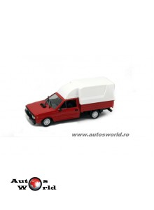 FSO Polonez pick-up, 1:43 Deagostini/IST