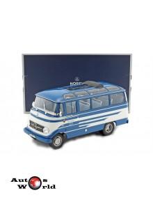 Macheta auto MERCEDES-BENZ O319 Bus (1957) 1:18 Norev