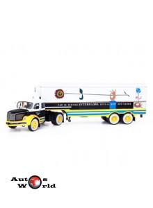 Camion Berliet TLR 10 M, 1:43 Ixo