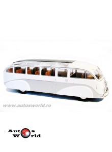 Autobus Mercedes-Benz LO 3100 1936, 1:43 Ixo