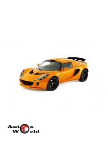 Macheta auto Lotus Exige, 1:43 Deagostini/IST