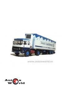 Camion Saviem PS 30 T 1977-80, 1:43 IXO