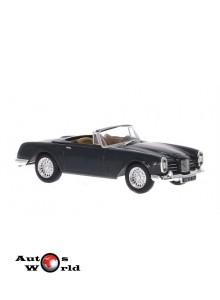 Macheta auto Facel Vega Facel 6, 1964, 1:43 Ixo