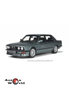 BMW Alpina B7 Turbo, 1:18 Otto Models