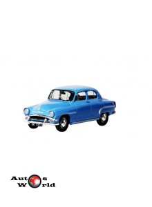 Simca Aronde A90, 1:43 Deagostini/IST